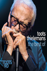 Toots Thielemans - Live At The Hague Jazz Trailer