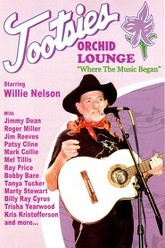 Tootsie's Orchid Lounge: Where the Music Began Trailer