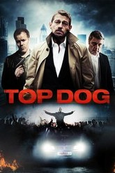 Top Dog Trailer