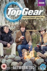 Top Gear: Patagonia Special: Part 1 Trailer
