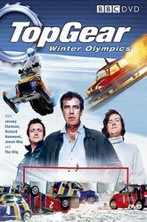 Top Gear: Winter Olympics Trailer