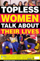 Topless Women Talk About Their Lives Trailer
