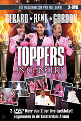 Toppers In Concert 2005 Trailer