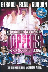 Toppers In Concert 2006 Trailer