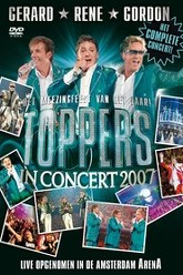 Toppers In Concert 2007 Trailer