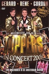 Toppers in concert 2008 Trailer