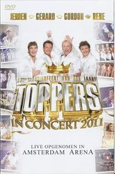 Toppers in Concert 2009 Trailer