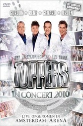 Toppers in concert 2010 Trailer