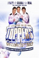 Toppers In Concert 2012 Trailer