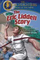 Torchlighters: The Eric Liddell Story Trailer
