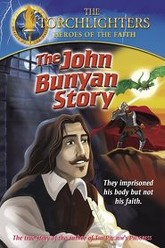 Torchlighters: The John Bunyan Story Trailer