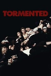 Tormented Trailer