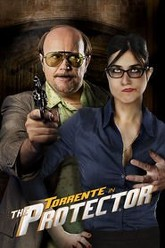 Torrente 3 The Protector Trailer