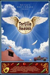 Tortilla Heaven Trailer