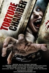 Torture Chamber Trailer