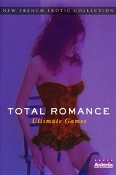Total Romance Trailer