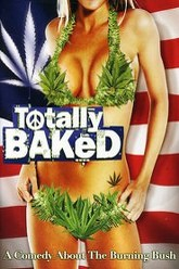 Totally Baked: A Pot-U-Mentary Trailer