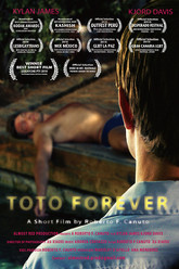 Toto Forever Trailer