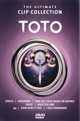 Toto: The Ultimate Clip Collection Trailer