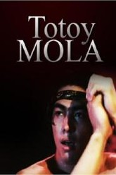 Totoy Mola Trailer