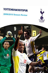 Tottenham Hotspur 2009/2010 Season Review Trailer
