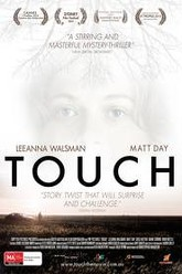 Touch Trailer