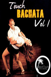 Touch Bachata Vol 1 Trailer