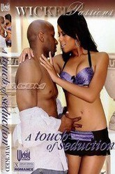 Touch Of Seduction Trailer