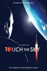 Touch the sky Trailer