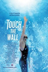 Touch the Wall Trailer