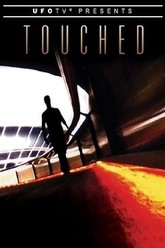 Touched Trailer