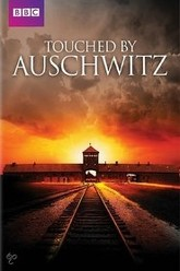 Touched by Auschwitz Trailer
