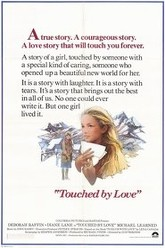 Touched by Love Trailer