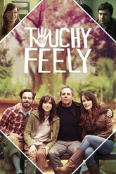 Touchy Feely Trailer