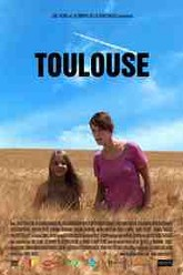 Toulouse Trailer