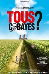 Tous cobayes ? Trailer