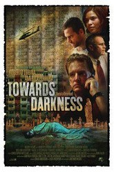 Towards Darkness Trailer