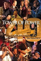 Tower of Power: 40th Anniversary Trailer