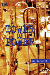 Tower of Power: In Concert Ohne Filter Trailer