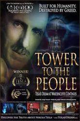 Tower To The People Trailer