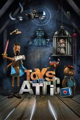 Toys in the Attic Trailer