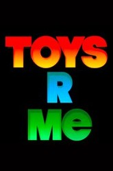 Toys R Me with Lance Reddick Trailer