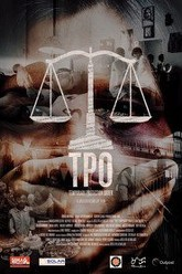 T.P.O.: Temporary Protection Order Trailer