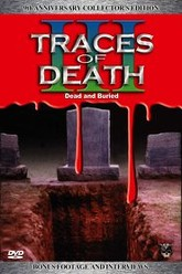 Traces of Death III Trailer