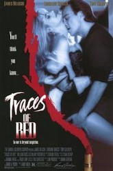 Traces of Red Trailer