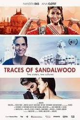 Traces of Sandalwood Trailer