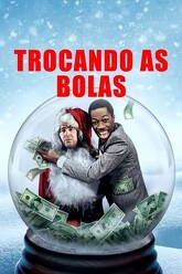 Trading Places Trailer