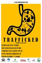 Trafficked Trailer