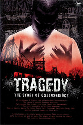 Tragedy: The Story of Queensbridge Trailer