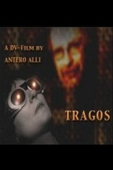 Tragos: A Cyber-Noir Witch Hunt Trailer